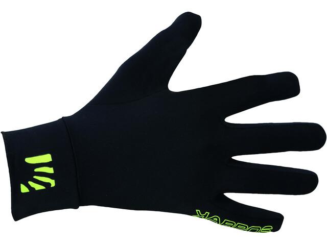 Karpos Vanoi Handschoenen Heren, black